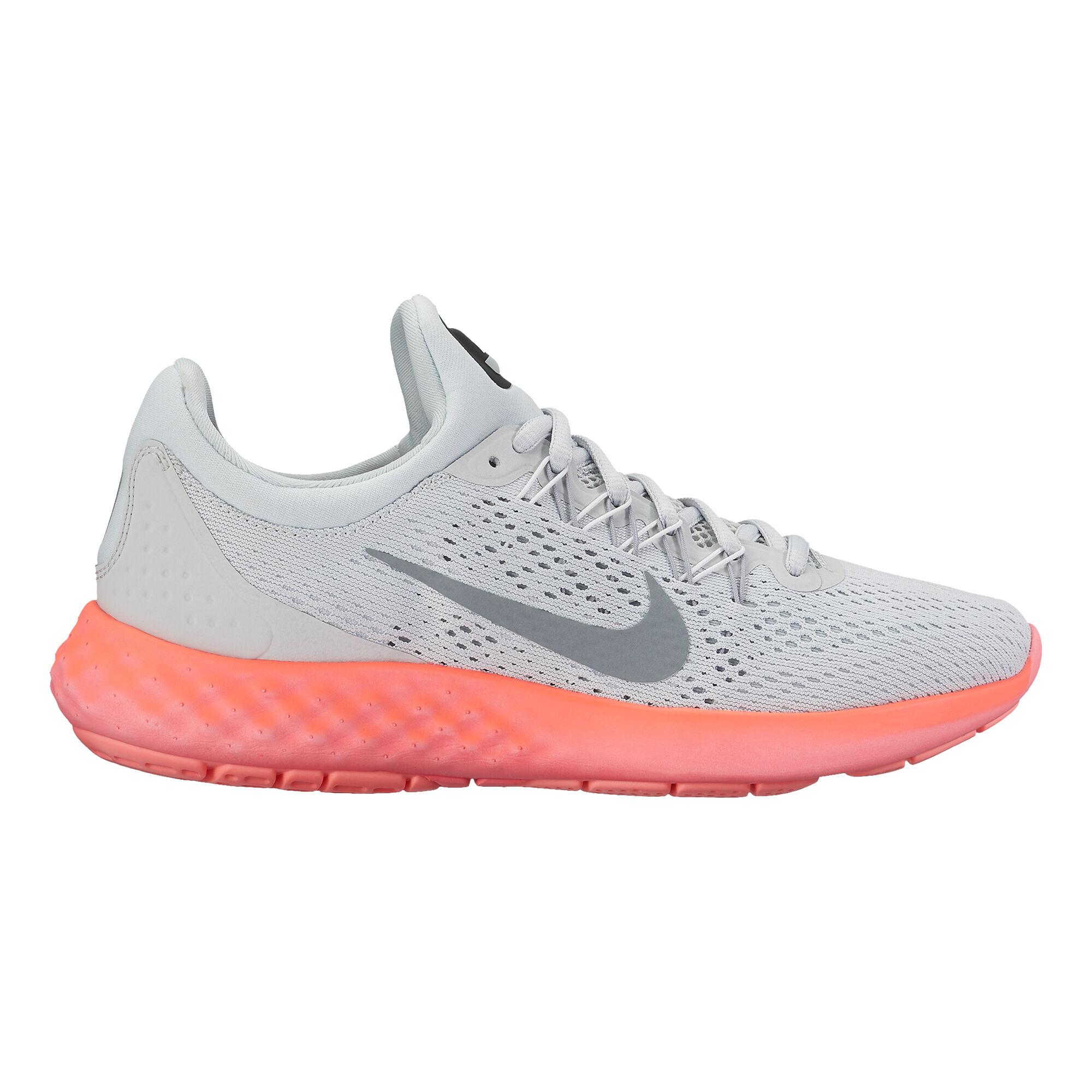 87c04e360d4fe buy Nike Lunar Skyelux Neutral Running Shoe Women - White
