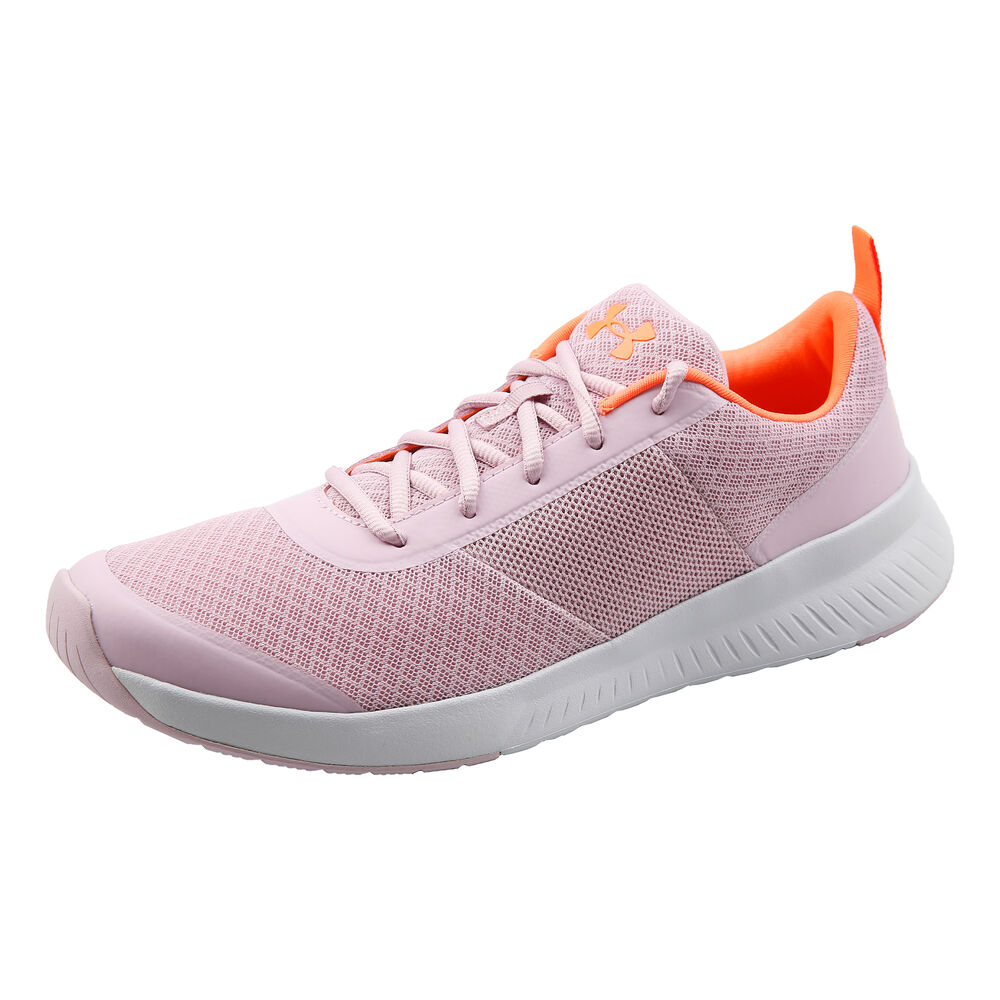 Aura Trainer Neutral Running Shoe Women