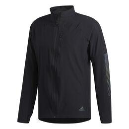 Runner Jacket Men