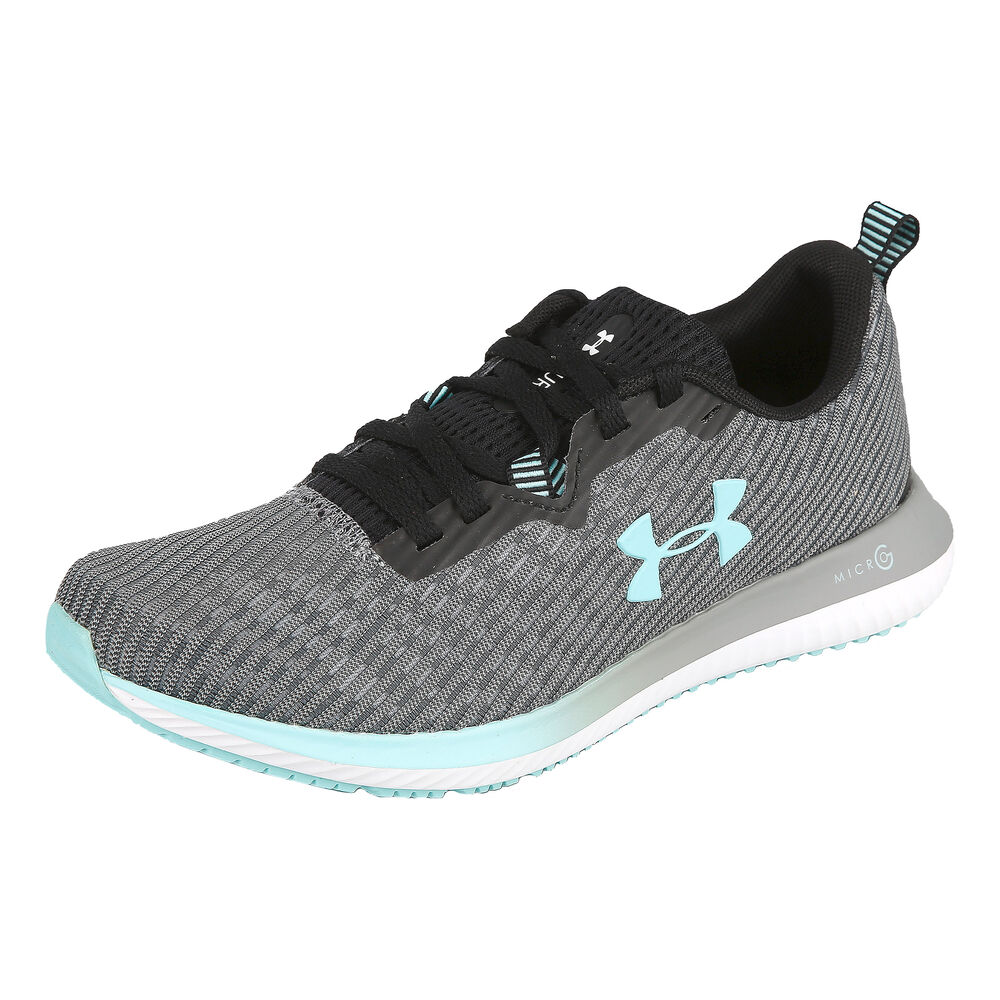 Micro G Blur 2 Neutral Running Shoe Women