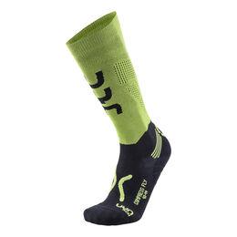 Run Compression Fly Socks