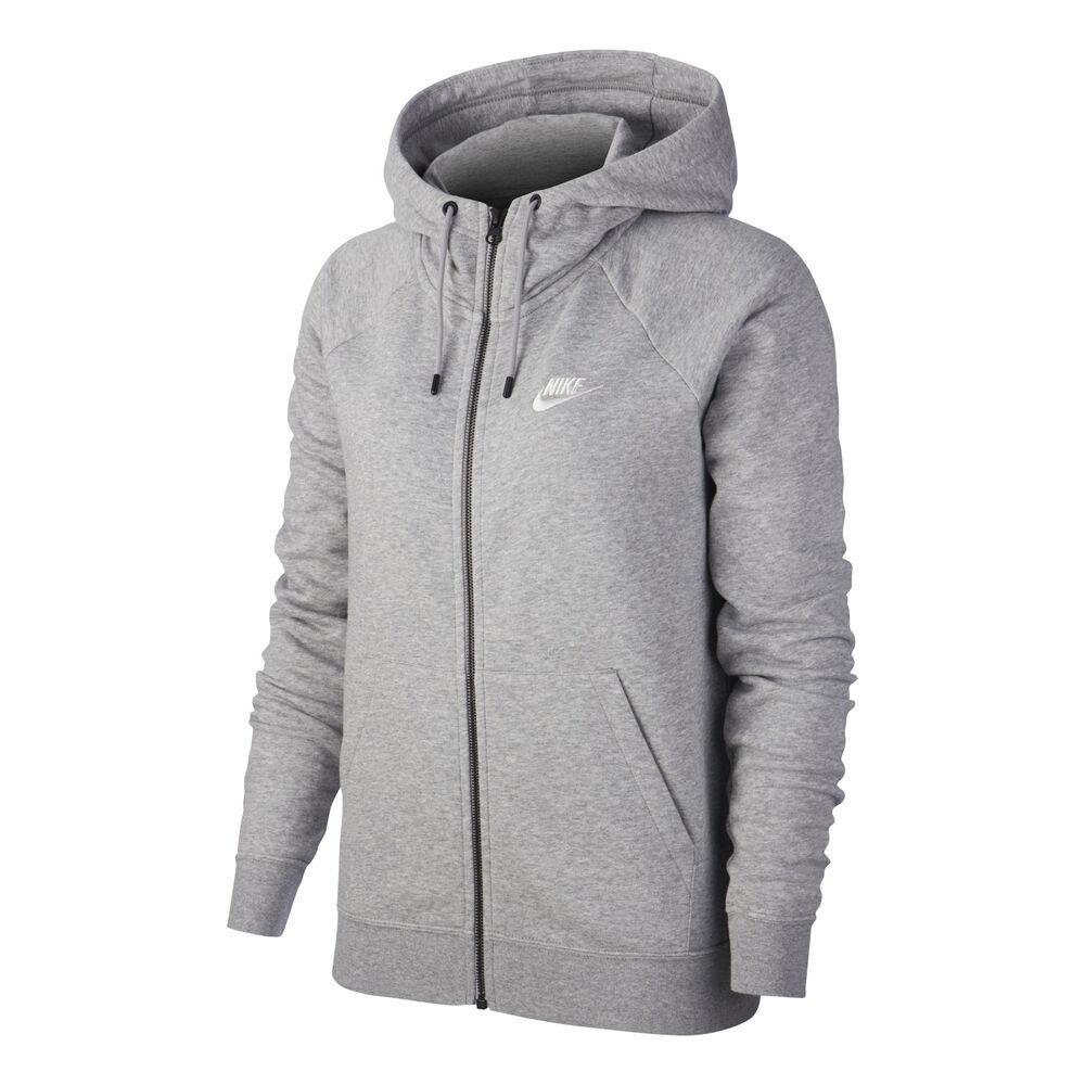 Sportswear Essential Zip Hoodie Women