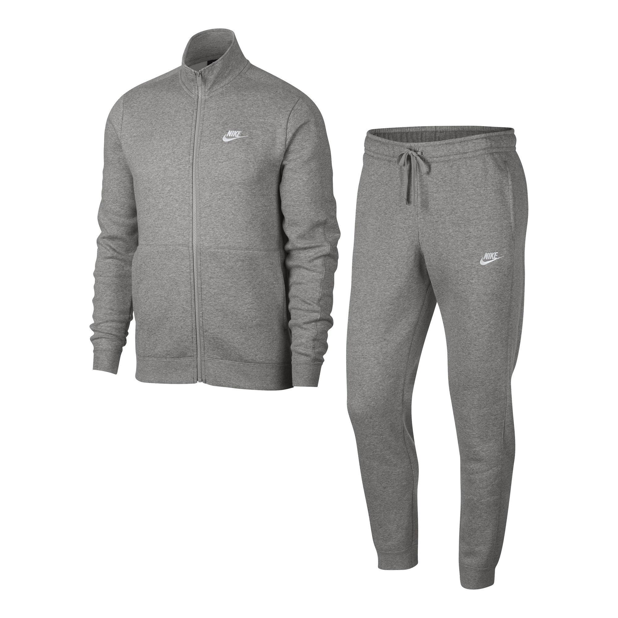 97ea20b4811067 Nike · Nike · Nike · Nike · Nike · Nike · Nike · Nike · Nike · Nike. Sportswear  Fleece Tracksuit ...