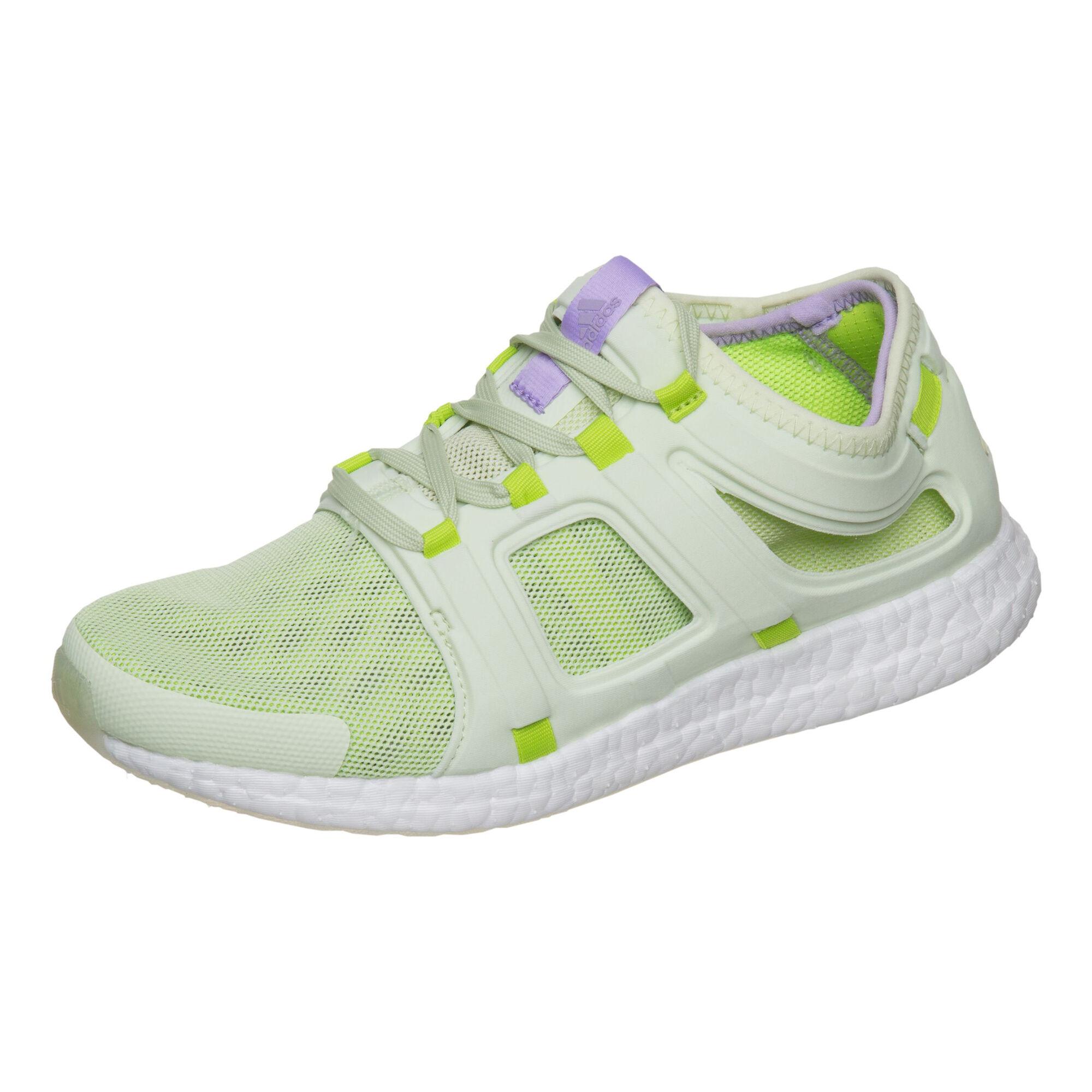 separation shoes 9da2f 7879c adidas  adidas  adidas  adidas  adidas  adidas  adidas  adidas  adidas   adidas. CC Rocket Boost Women ...