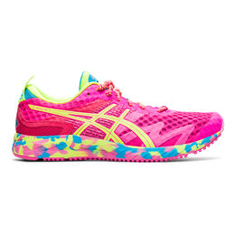 GEL-Noosa TRI 12 RUN Women