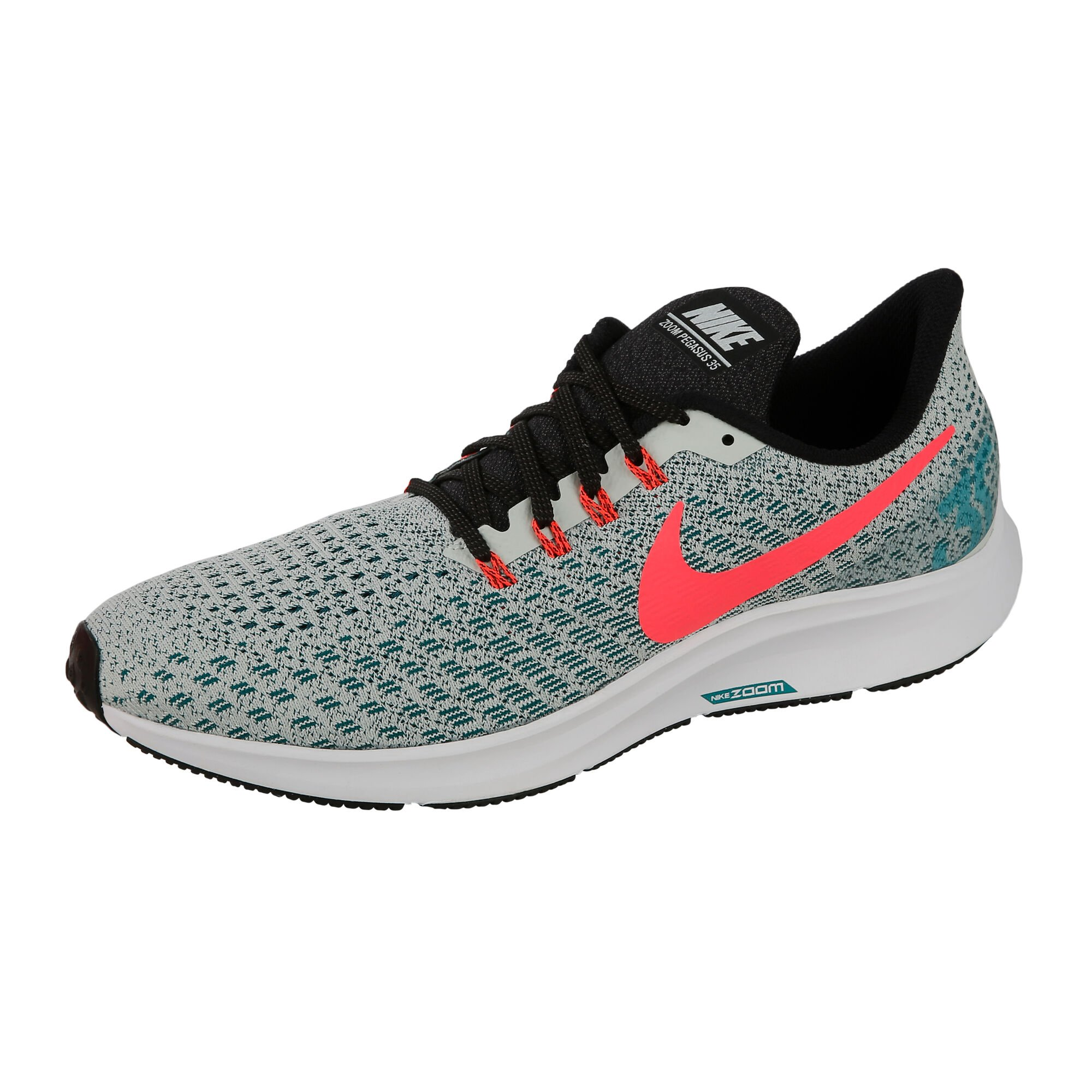 3c161aee2cb0 buy Nike Air Zoom Pegasus 35 Neutral Running Shoe Men - Grey