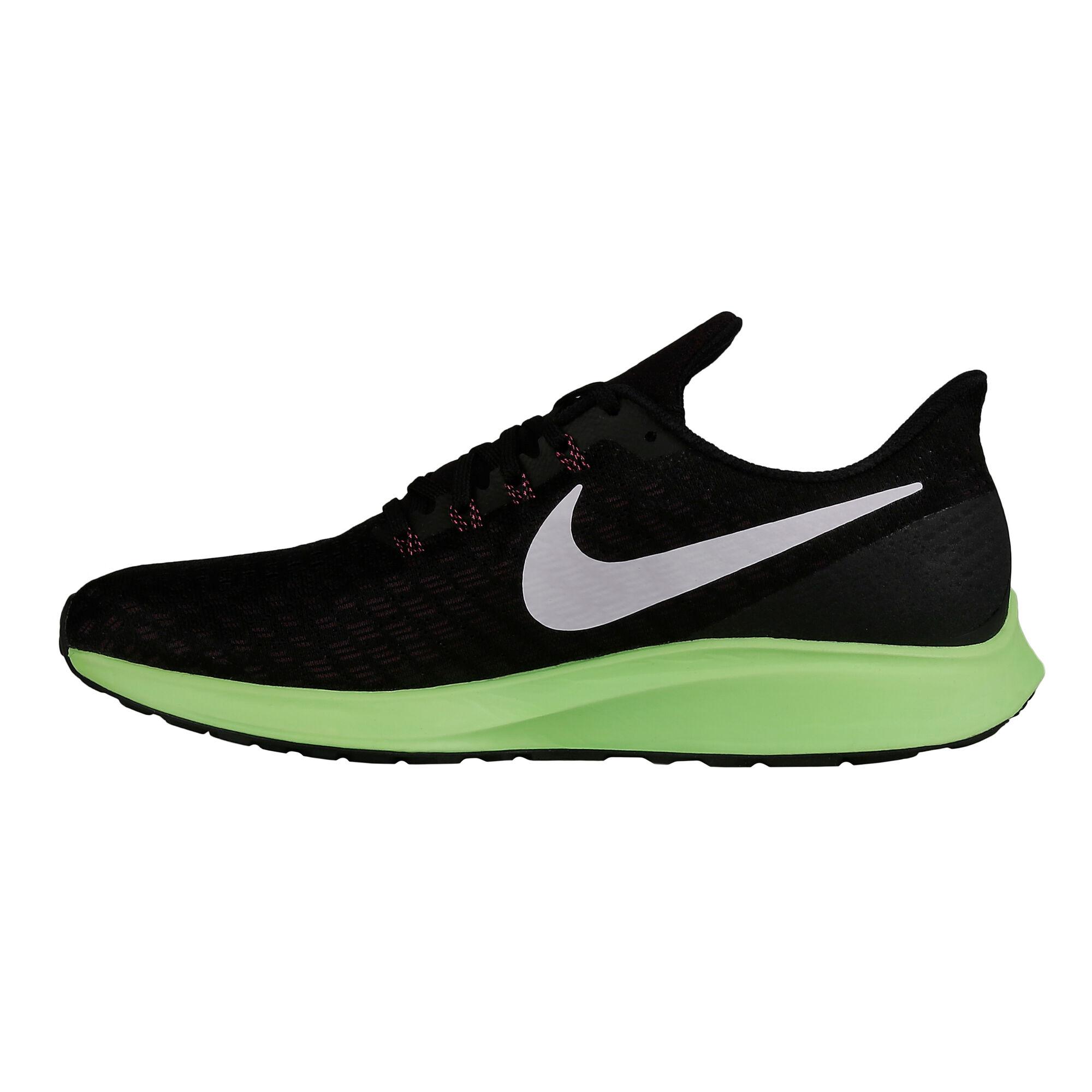 d3b095bcb7503 Nike  Nike  Nike  Nike  Nike  Nike  Nike  Nike  Nike  Nike. Air Zoom Pegasus  ...