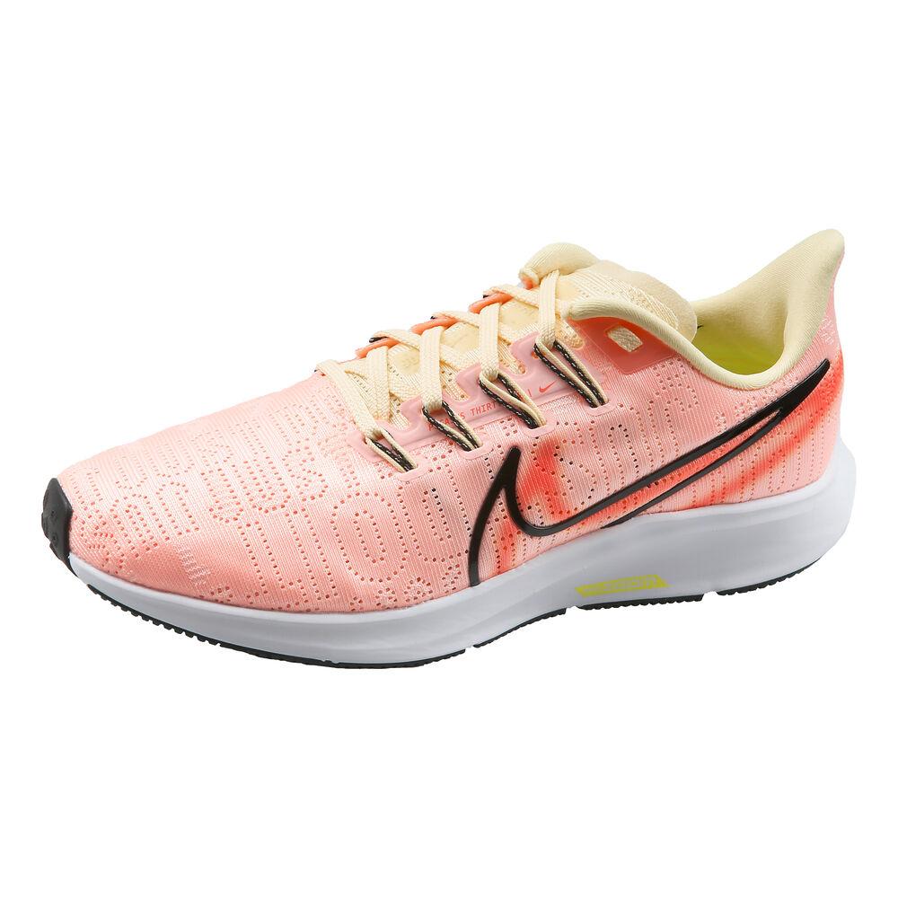 Pegasus Air Zoom 36 Premium Rise Neutral Running Shoe Women
