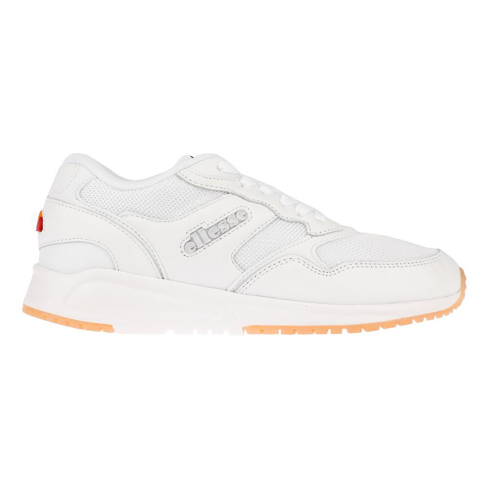 NYC84 Sneakers Women