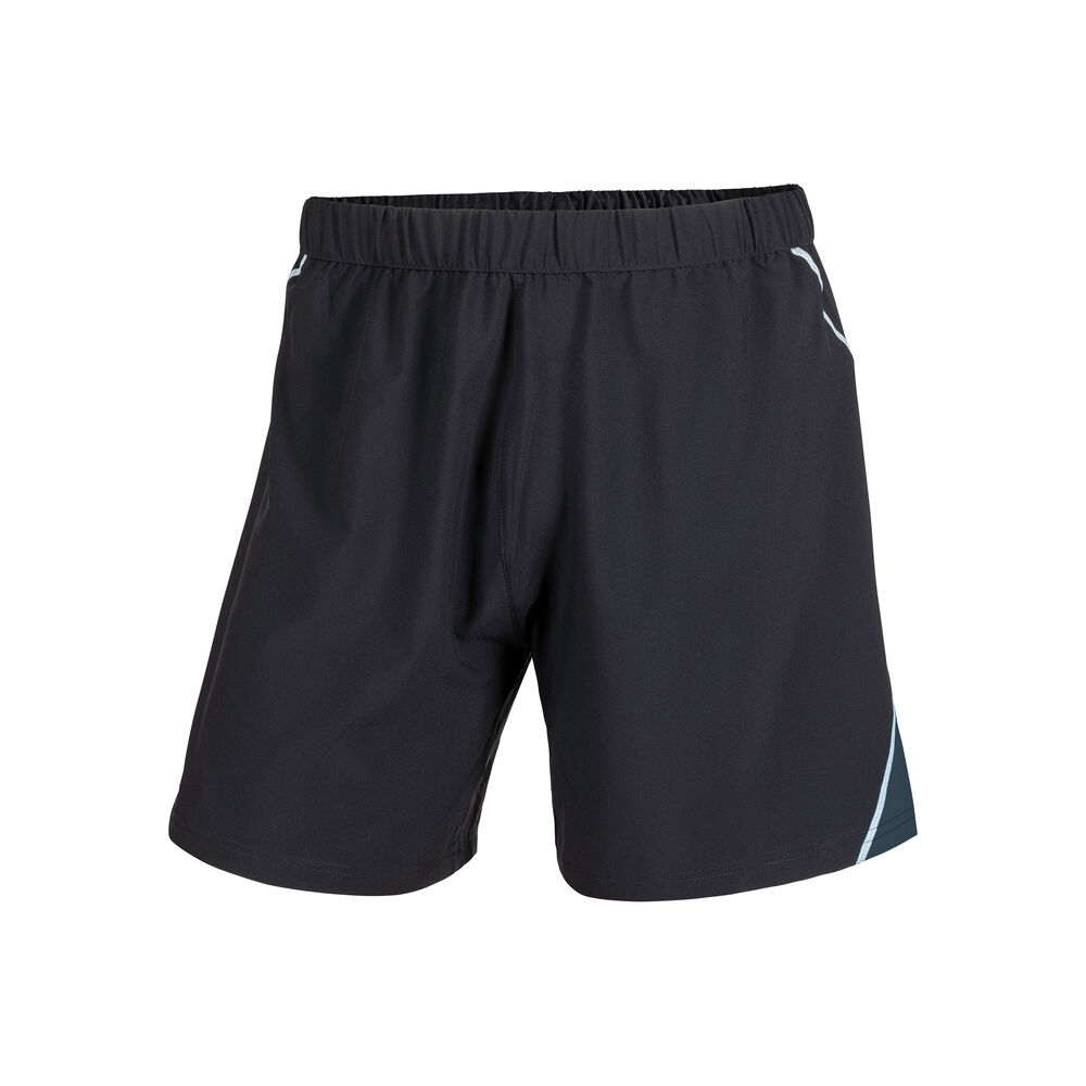 Alpha OW Shorts Men