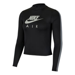 Air Mid Top Longsleeve Women