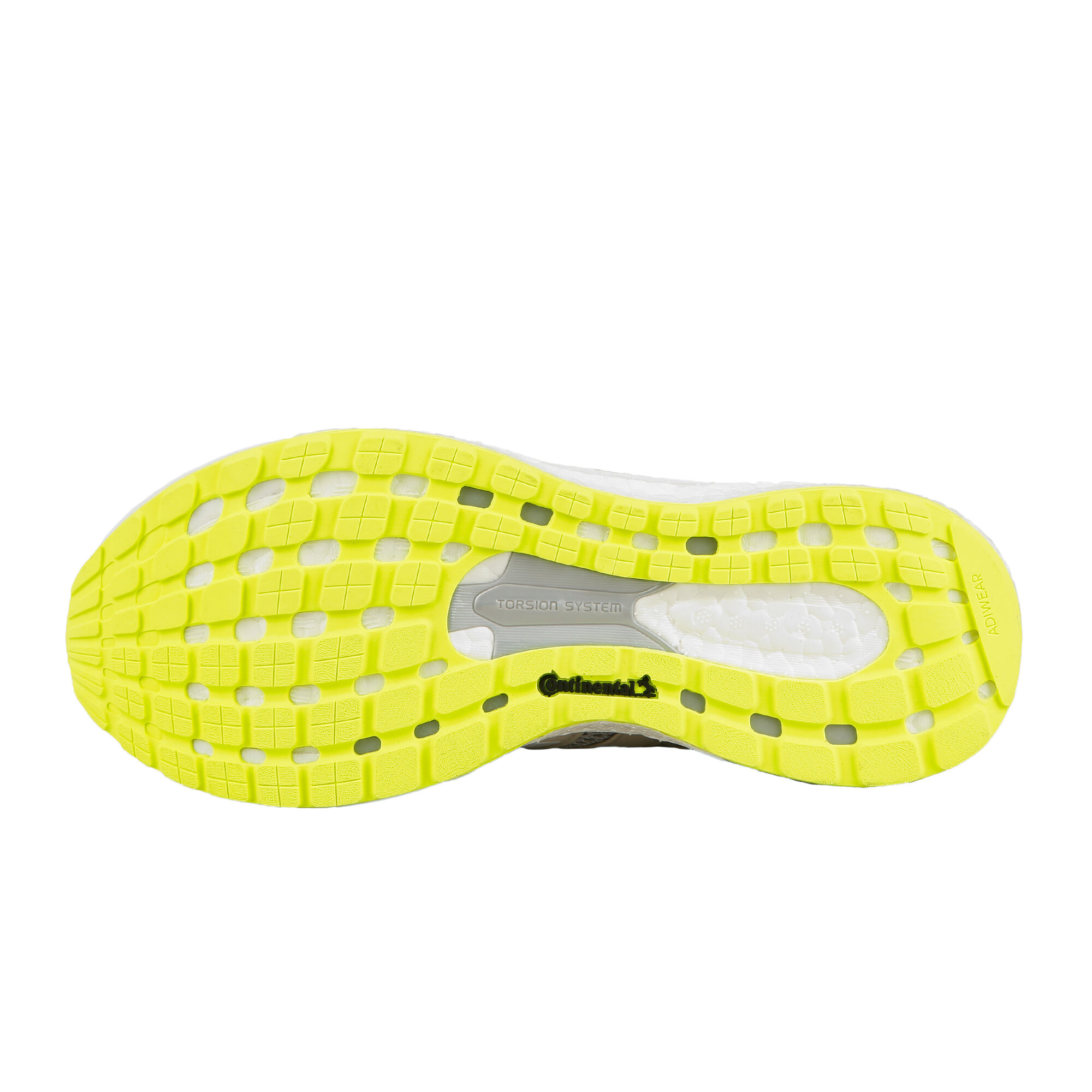 new product d240b ca0a7 adidas · adidas · adidas · adidas · adidas · adidas · adidas. Adizero Tempo  9 Women ...