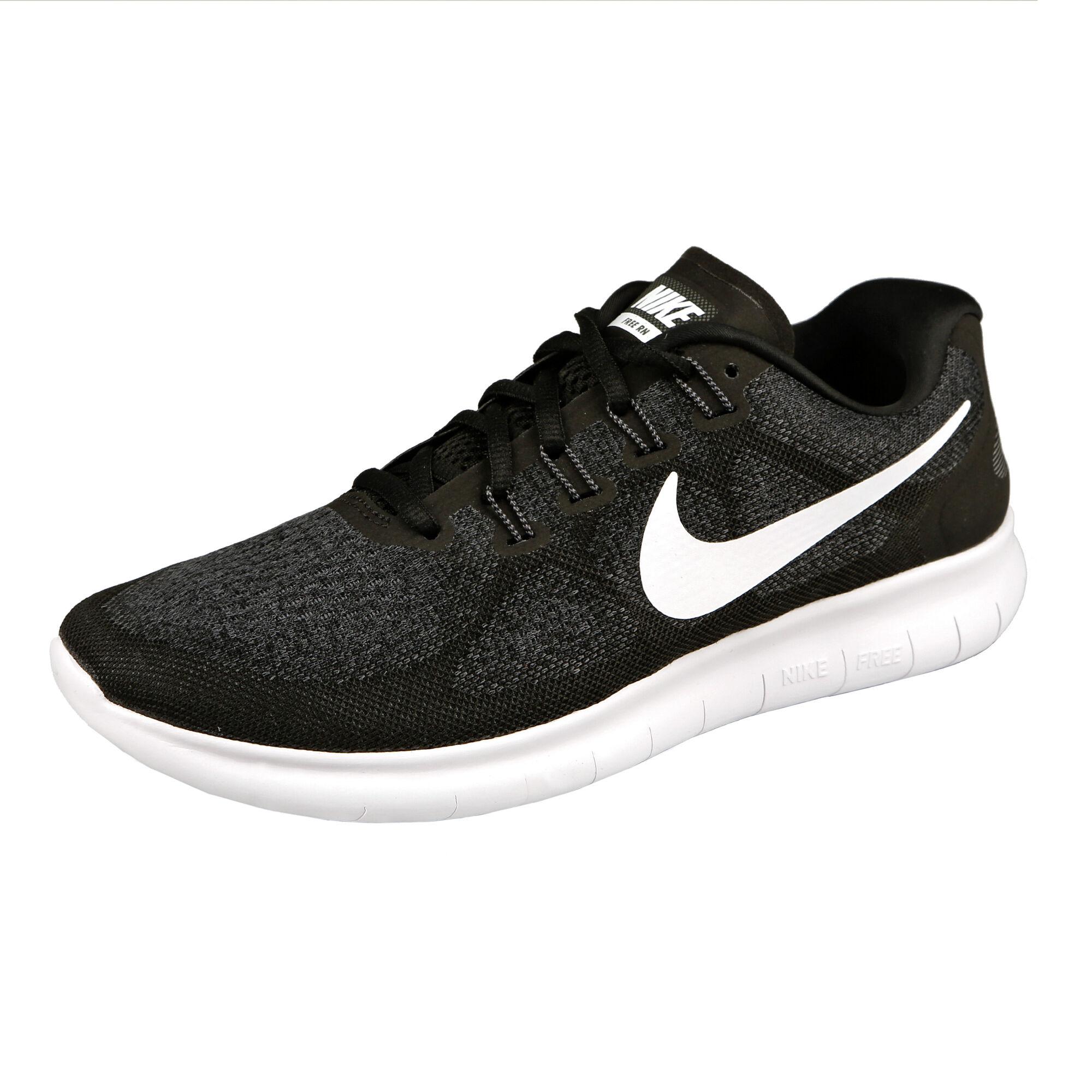 042c7ca62b7f Nike  Nike  Nike  Nike  Nike. Free Run 2017 Women ...