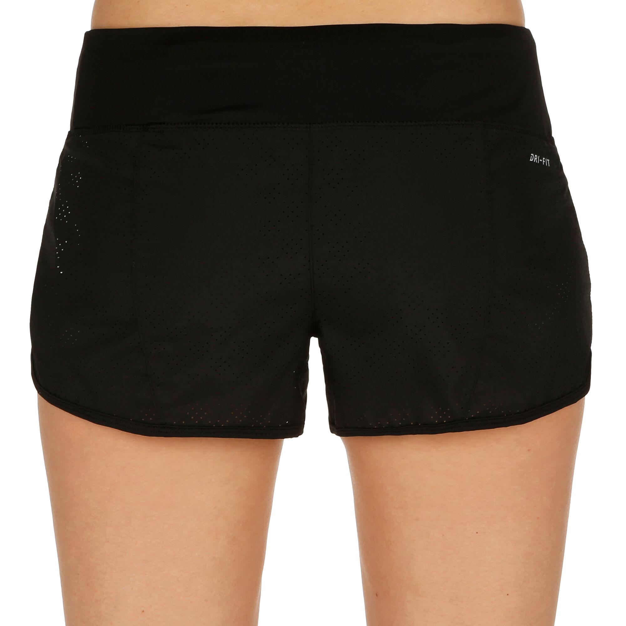 8f79bd0773 Nike · Nike · Nike · Nike · Nike · Nike · Nike · Nike. Dry Shorts Women ...