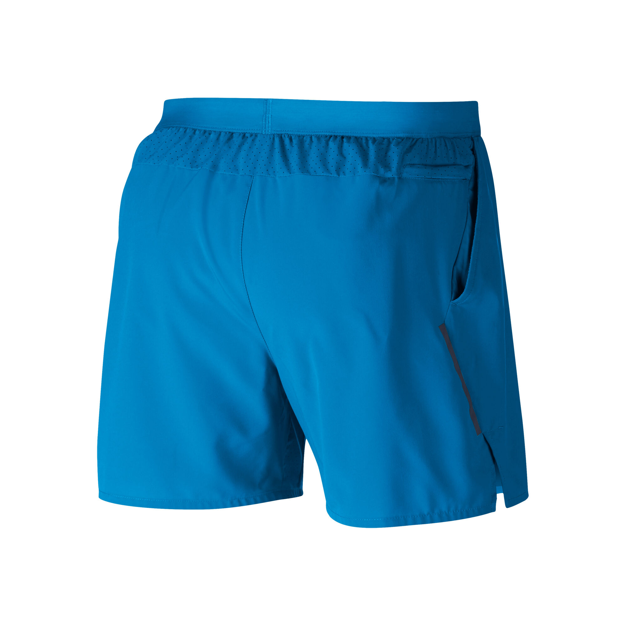 buy Nike Flex Stride Short Elevate TEC Shorts Men - Blue bda25e4f7