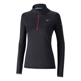 Vortex Warmalite Half-Zip Women