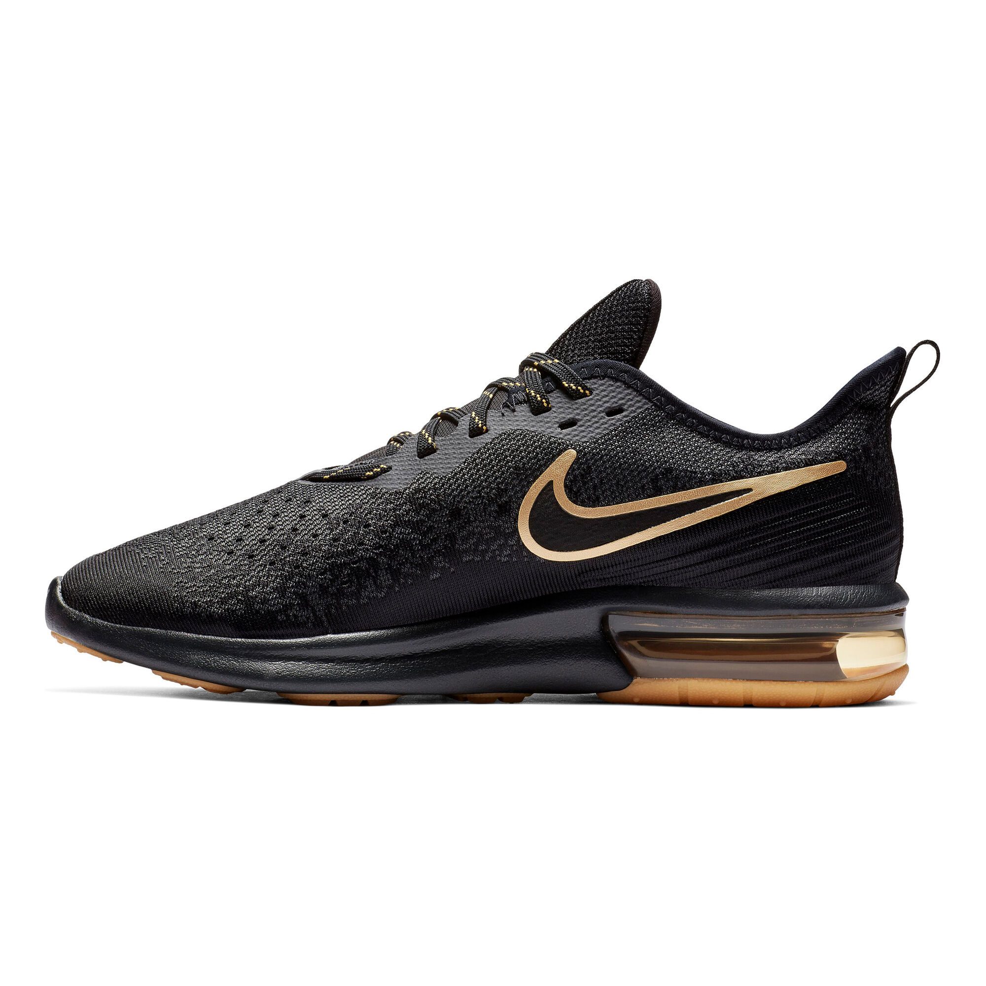 3cdc5d0d573 Nike  Nike  Nike  Nike  Nike  Nike  Nike  Nike  Nike  Nike. Air Max Sequent  4 ...