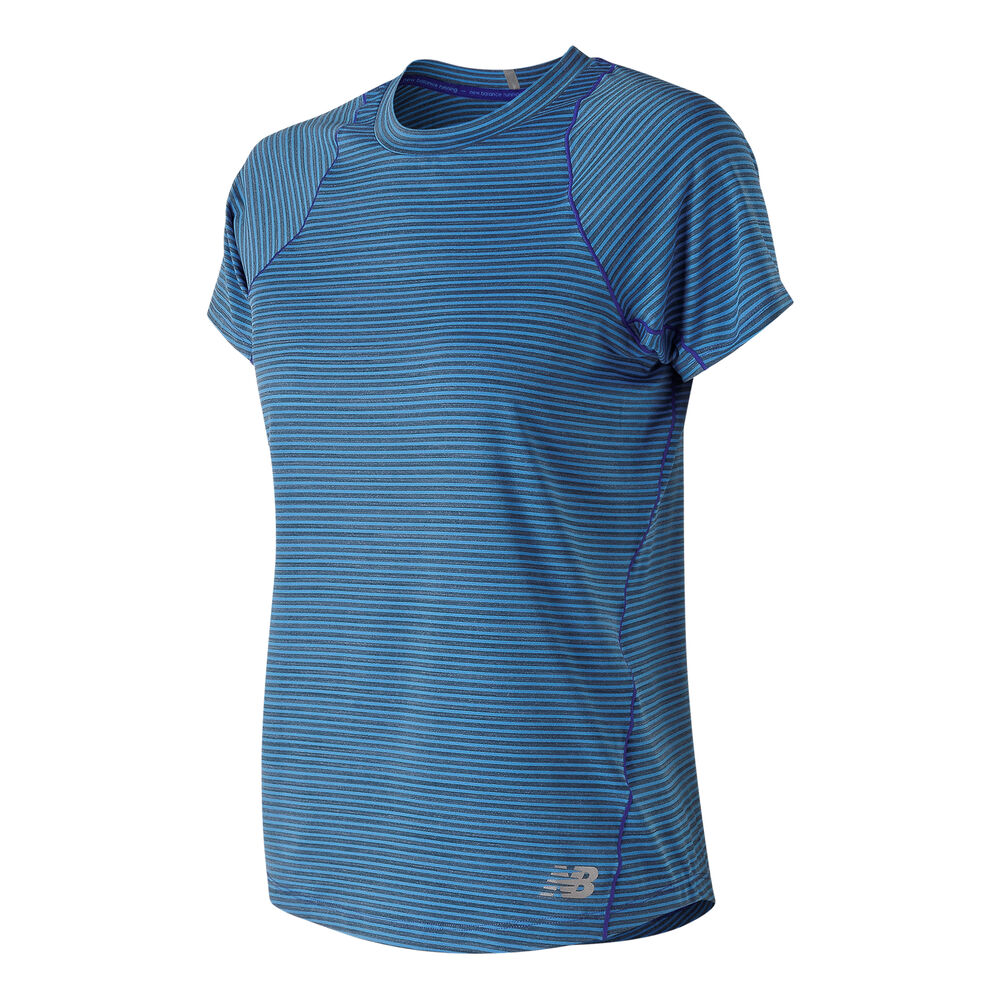 Seasonless T-Shirt Women