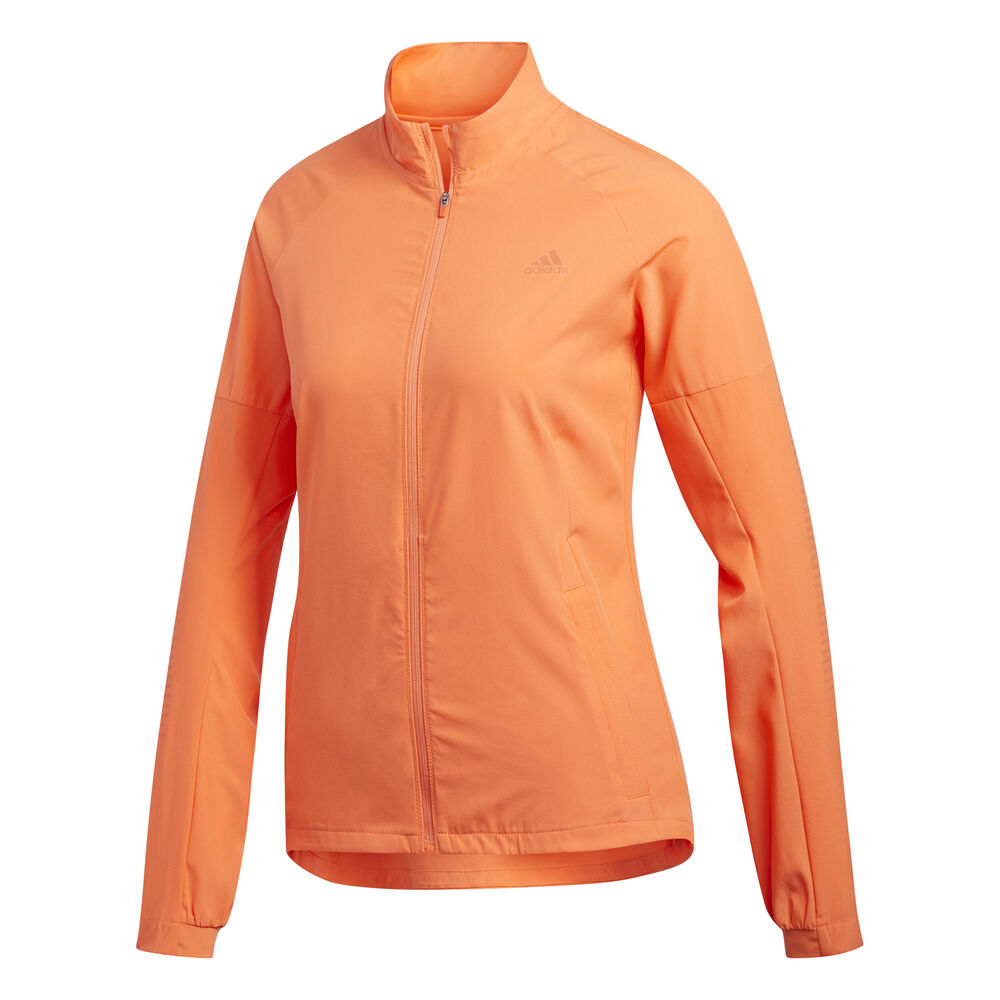 Runner Running Jacket Women