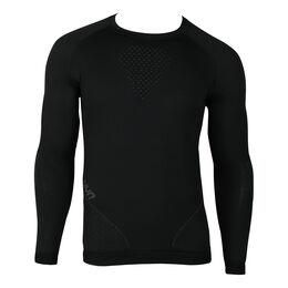Fusyon UW Shirt Men