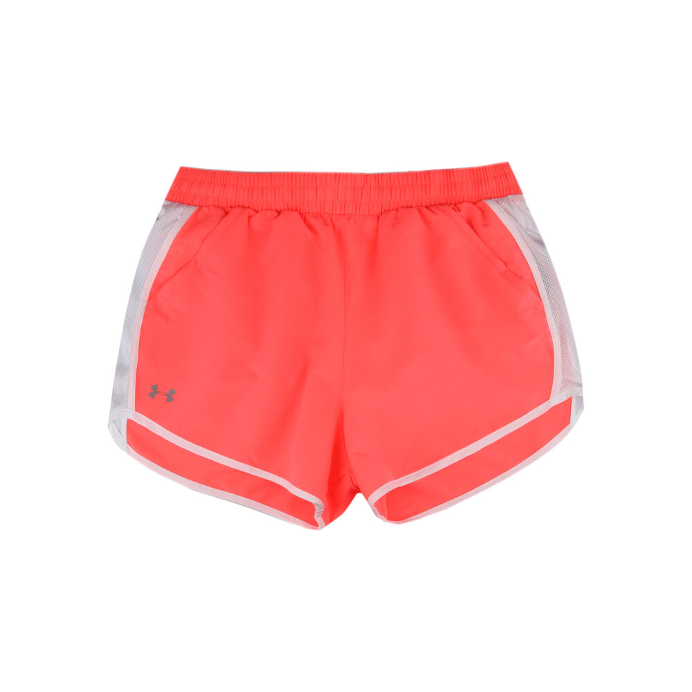 Fly By Shorts Women