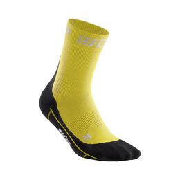 Short Socks 3.0 Men