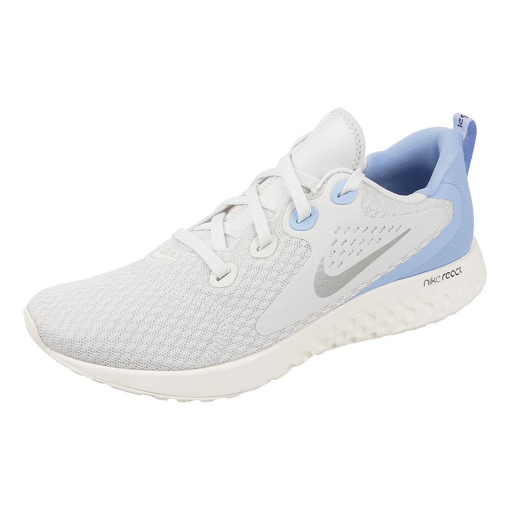 Rebel React Neutral Running Shoe Women