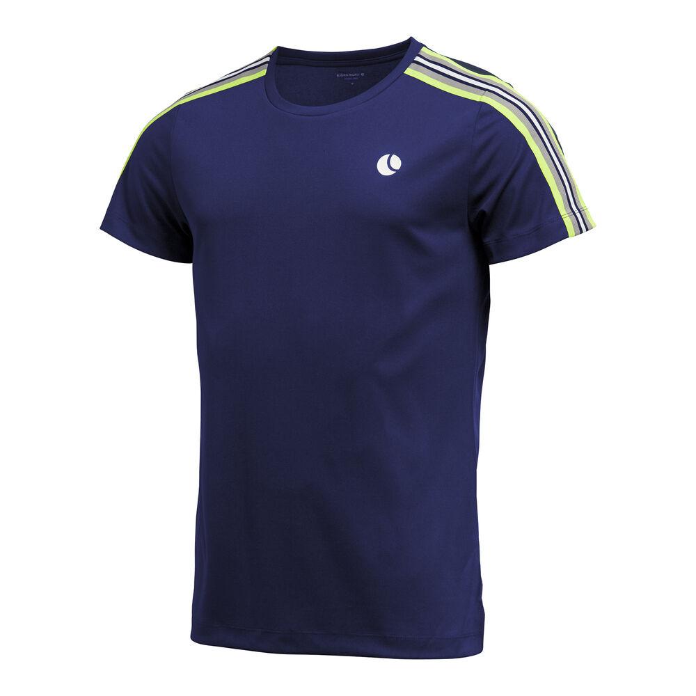 Tomlin T-Shirt Men