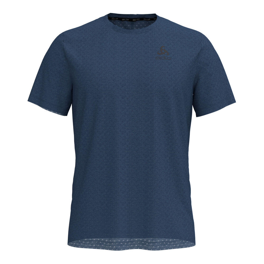 Millennium Linencool BL Top Crew Neck T-Shirt Men