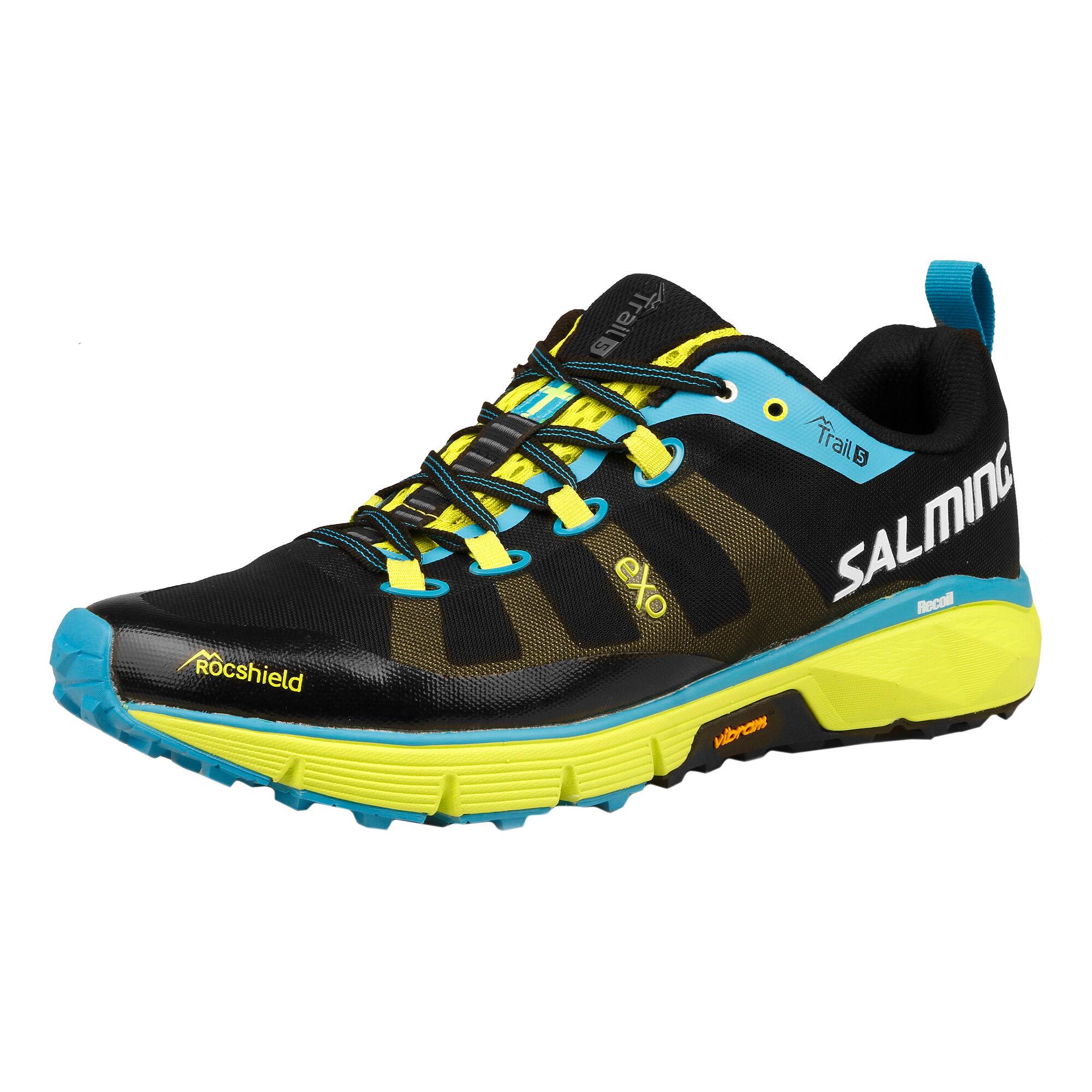 f7b0b6db406074 Salming  Salming  Salming  Salming  Salming  Salming  Salming  Salming. Trail  5 Men ...