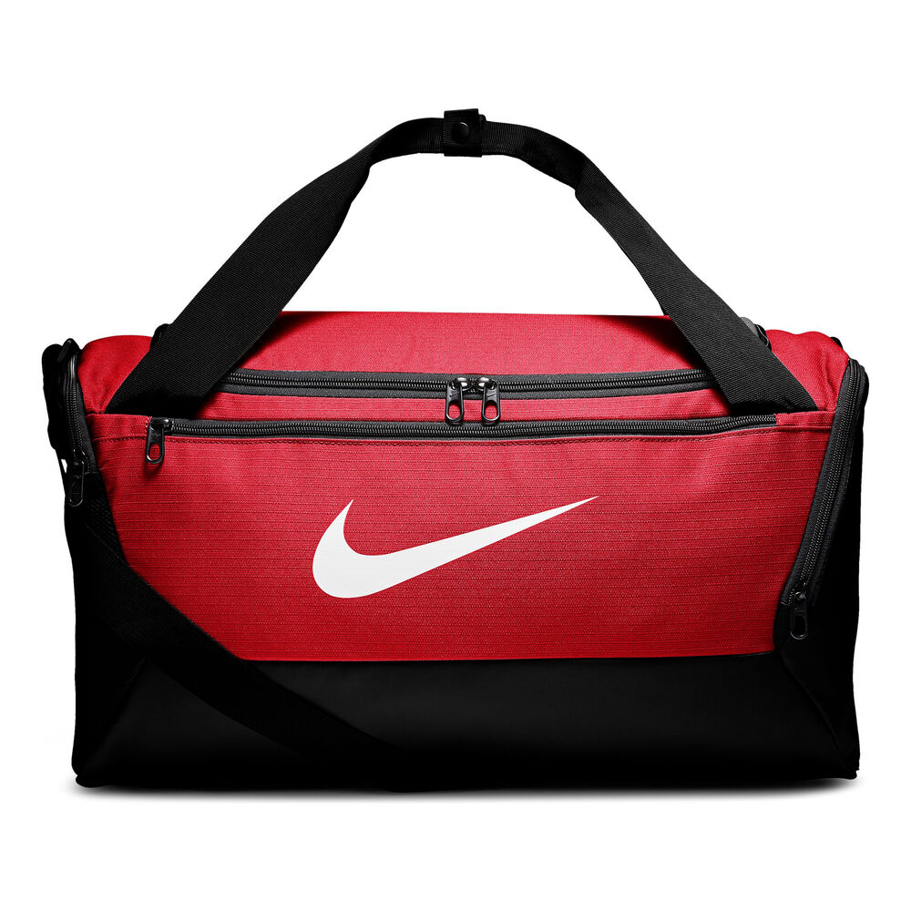 Brasilia Small Sports Bag