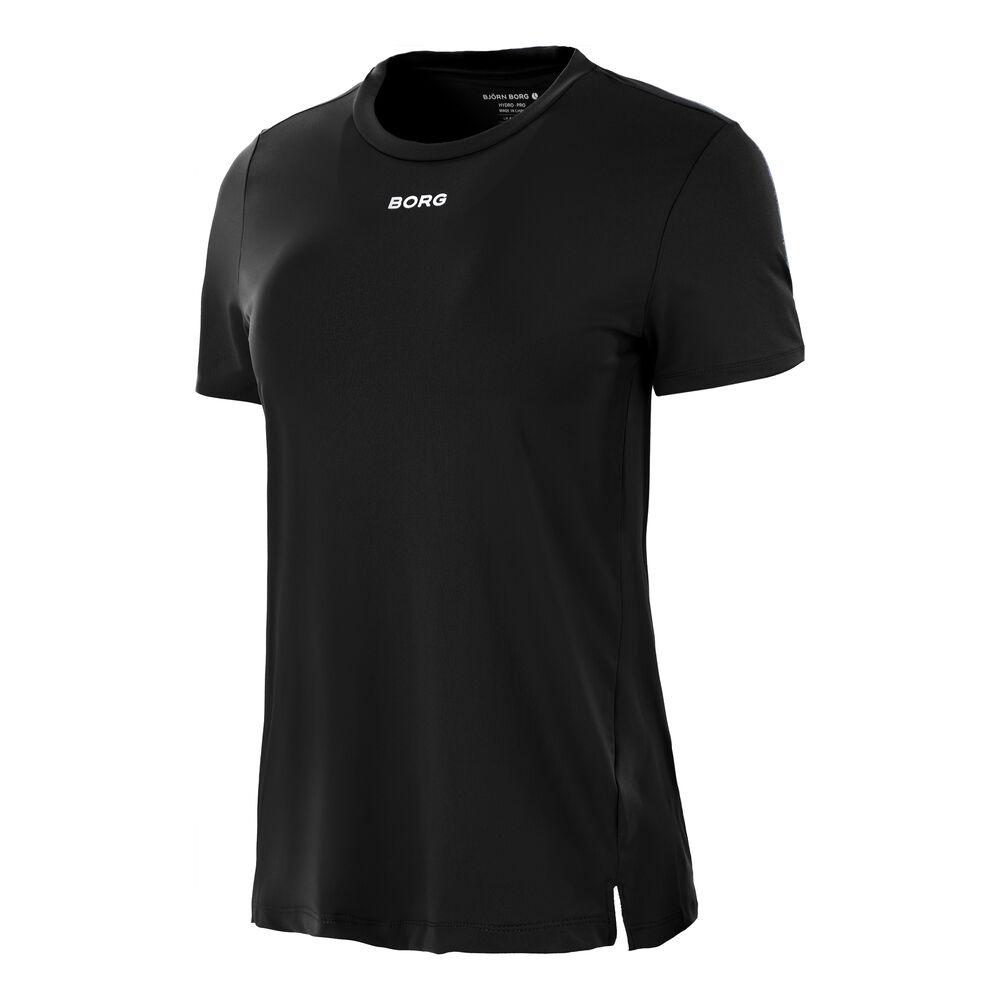 Cato T-Shirt Women
