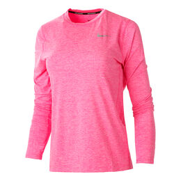 Element Longsleeve Women
