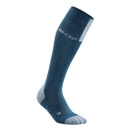 Run Socks 3.0 Men