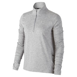 Element Half-Zip Longsleeve