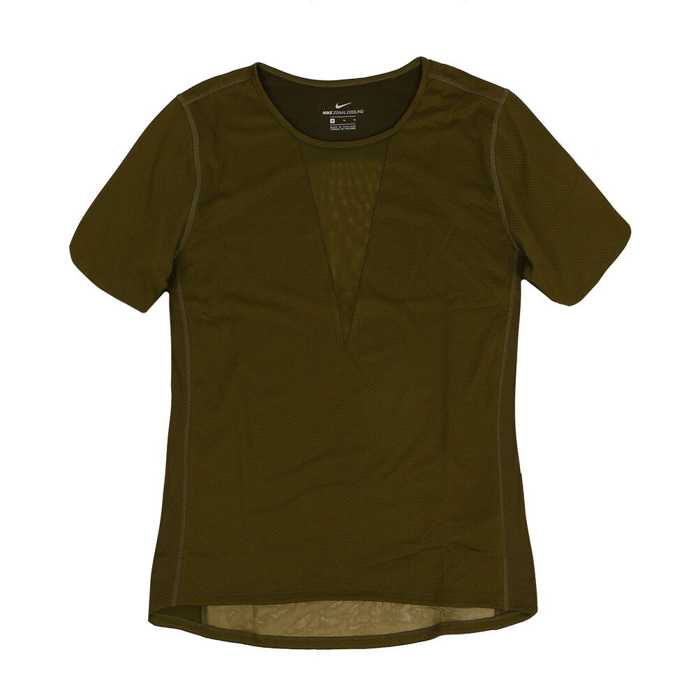 Relay NV T-Shirt Women