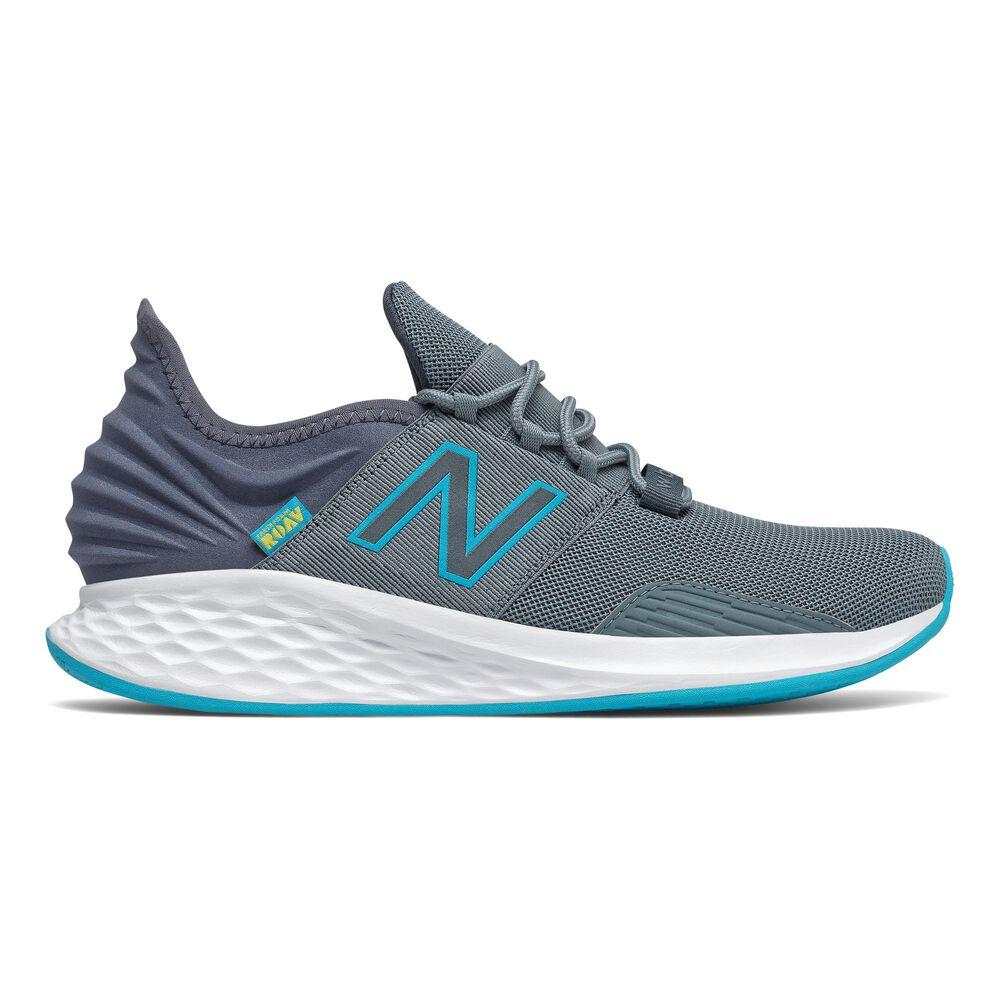 Fresh Foam Roav Neutral Running Shoe Men