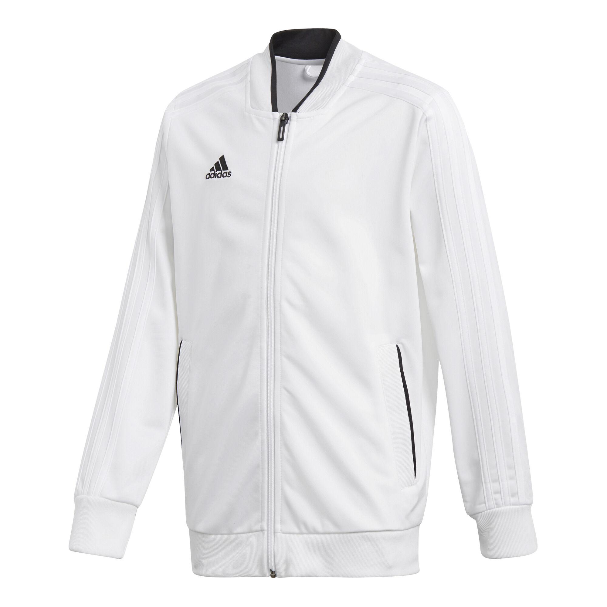 online store efee8 30dd9 adidas · adidas · adidas · adidas · adidas · adidas. Condivo 18 Jacket ...