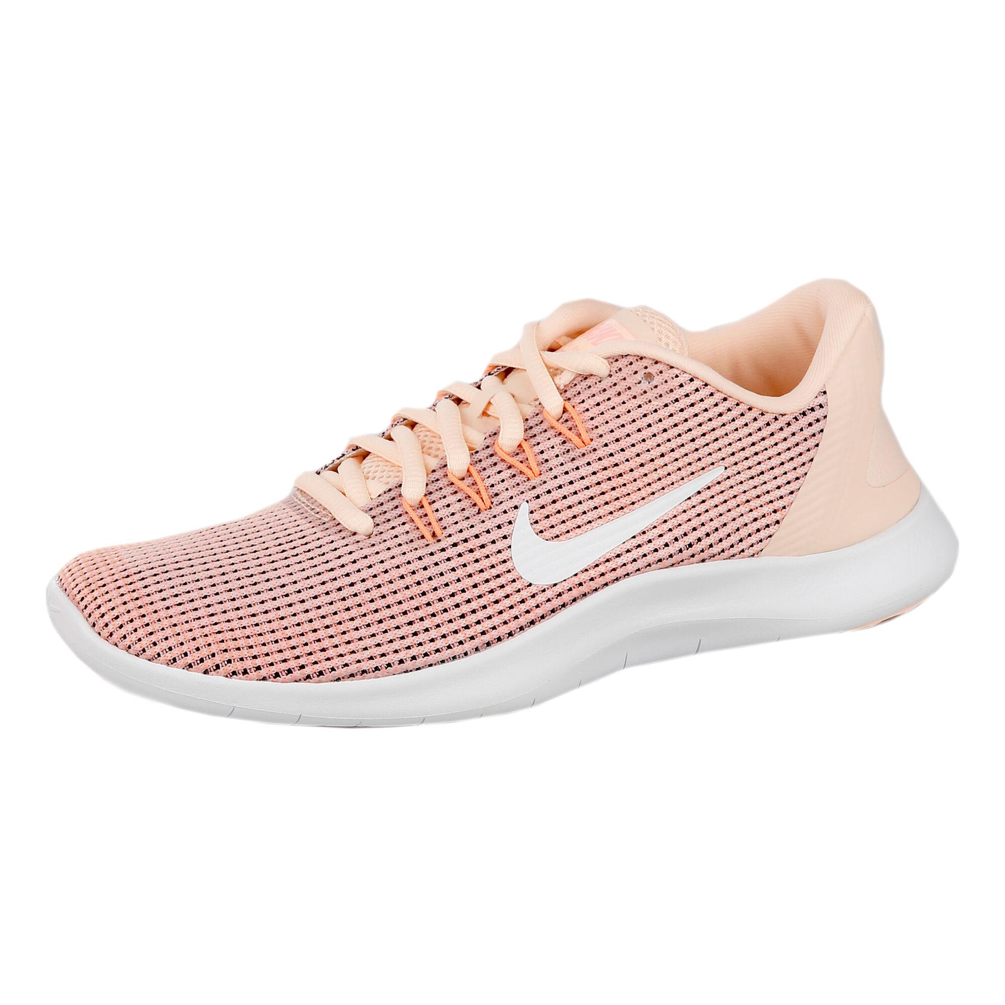 1f0bebf728892 Nike  Nike  Nike  Nike  Nike  Nike  Nike  Nike. Flex Run 2018 Women ...