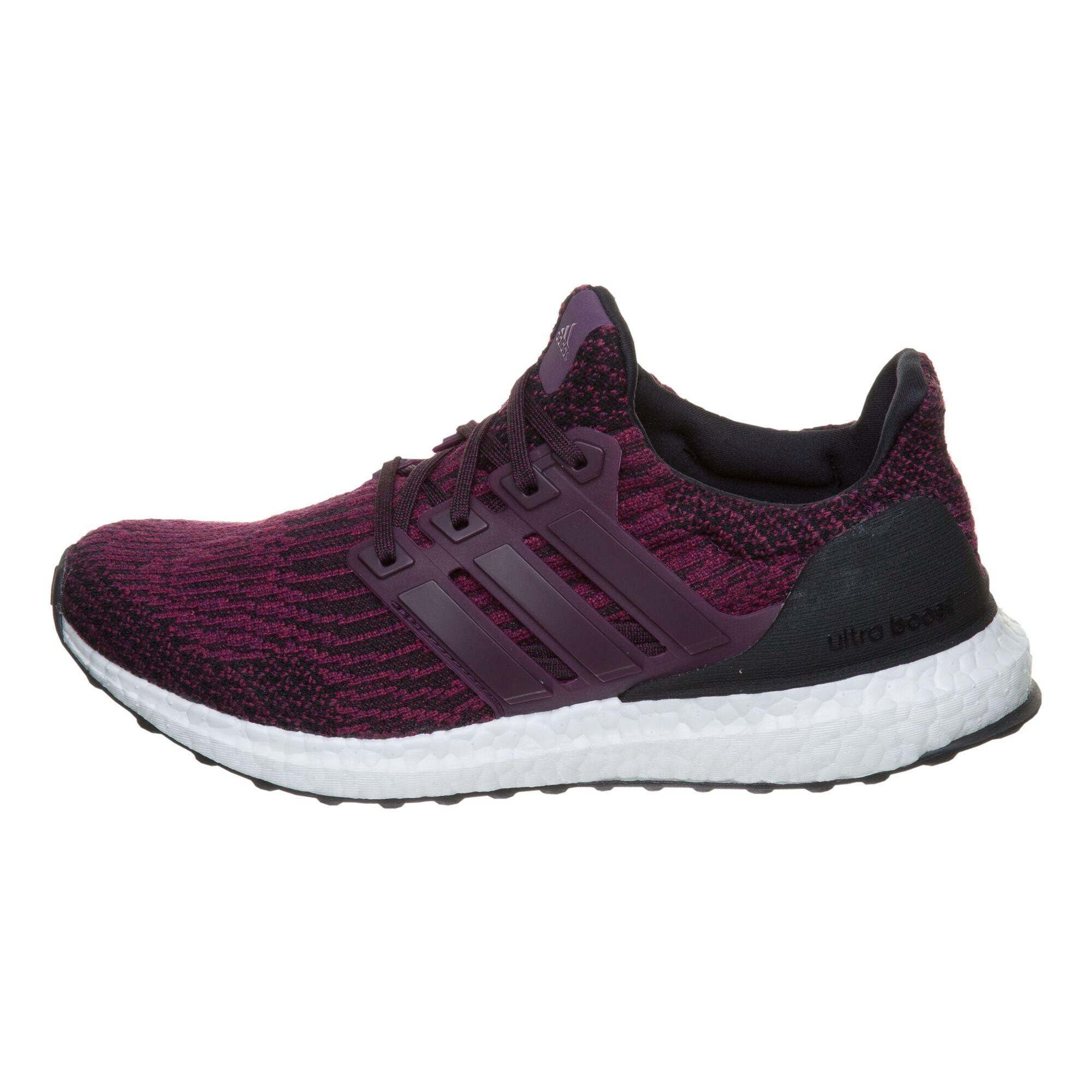purchase cheap bbb33 d8045 adidas · adidas · adidas · adidas · adidas · adidas · adidas · adidas ·  adidas · adidas. Ultra BOOST Women ...