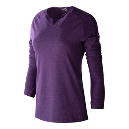 Breakthru Longsleeve Women