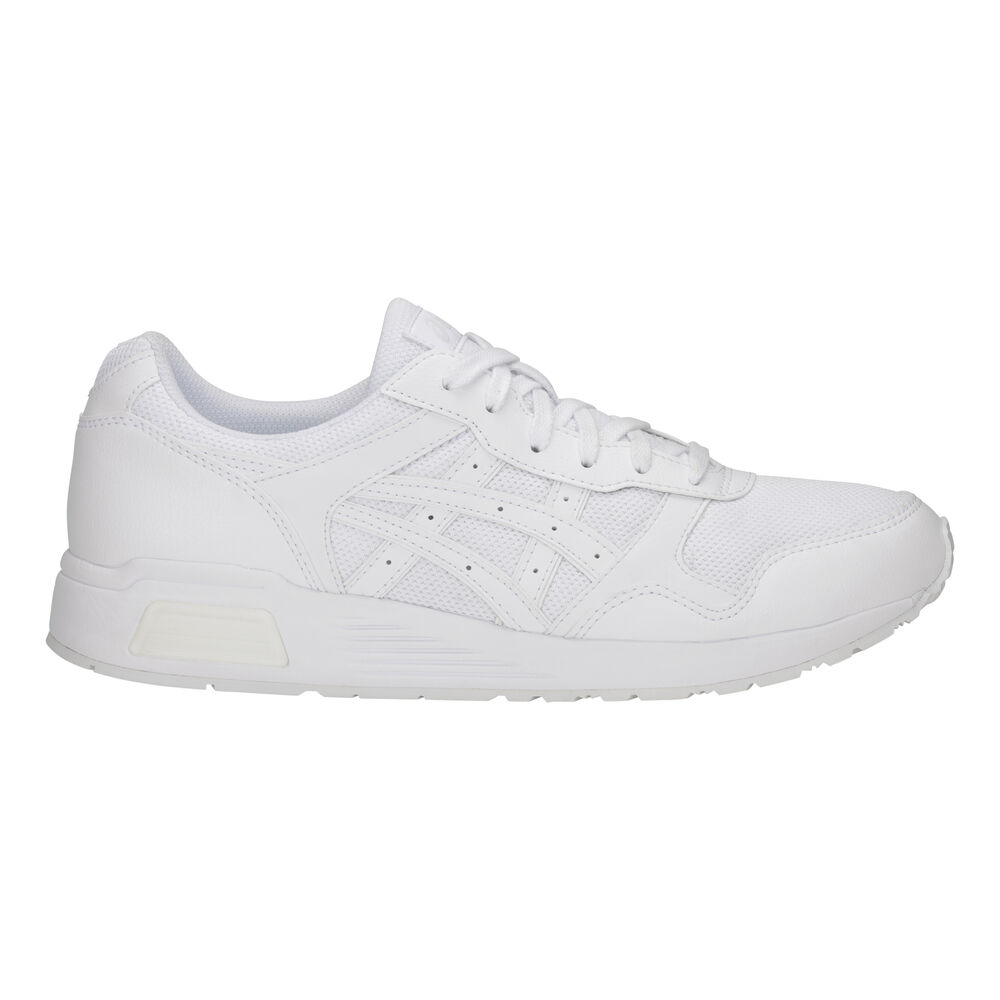 Lyte-Trainer Sneakers Men