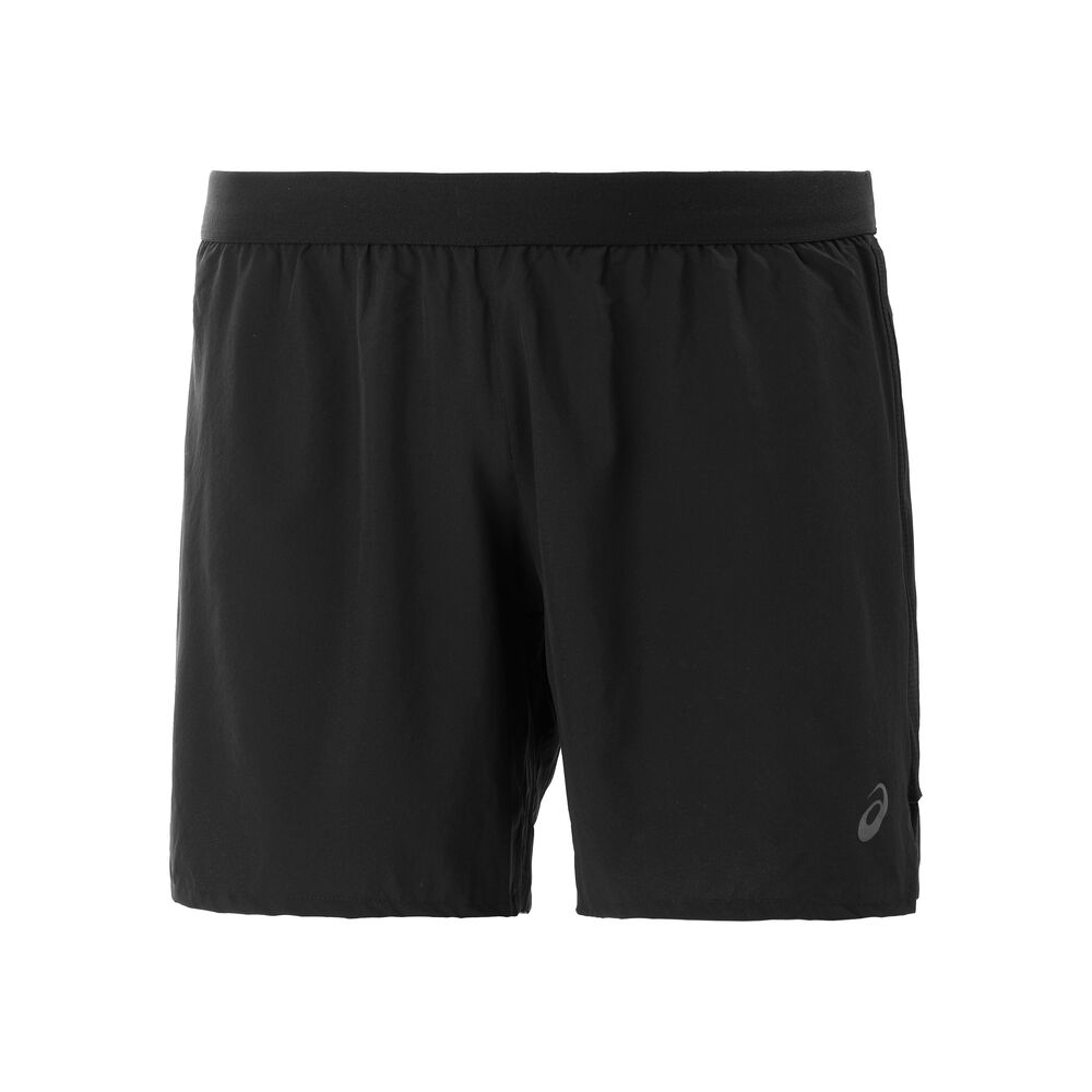 Road 7in Shorts Men