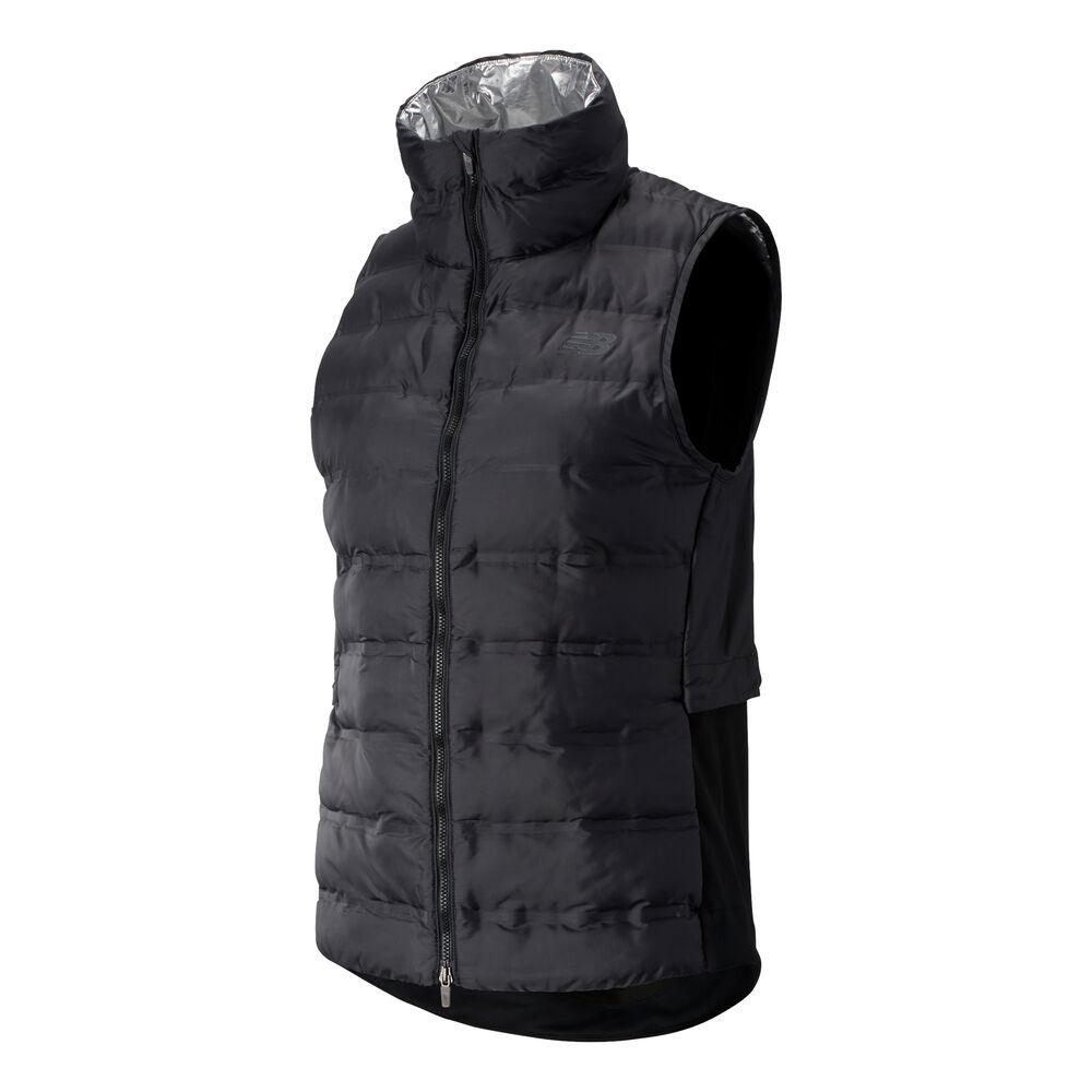 Radiant Heat Vest Women