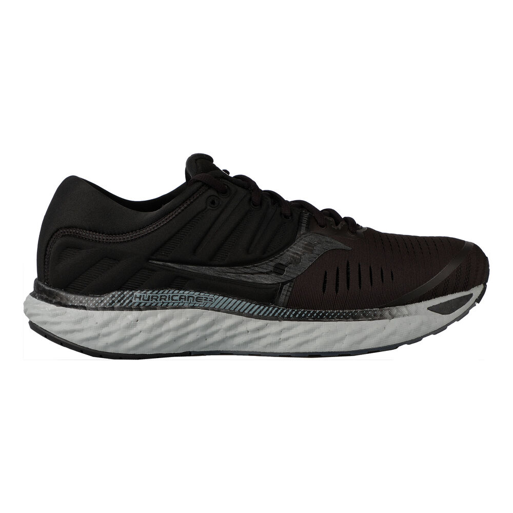Hurricane 22 Stability Running Shoe Men