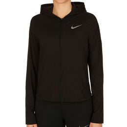 Shield Running Jacket Women