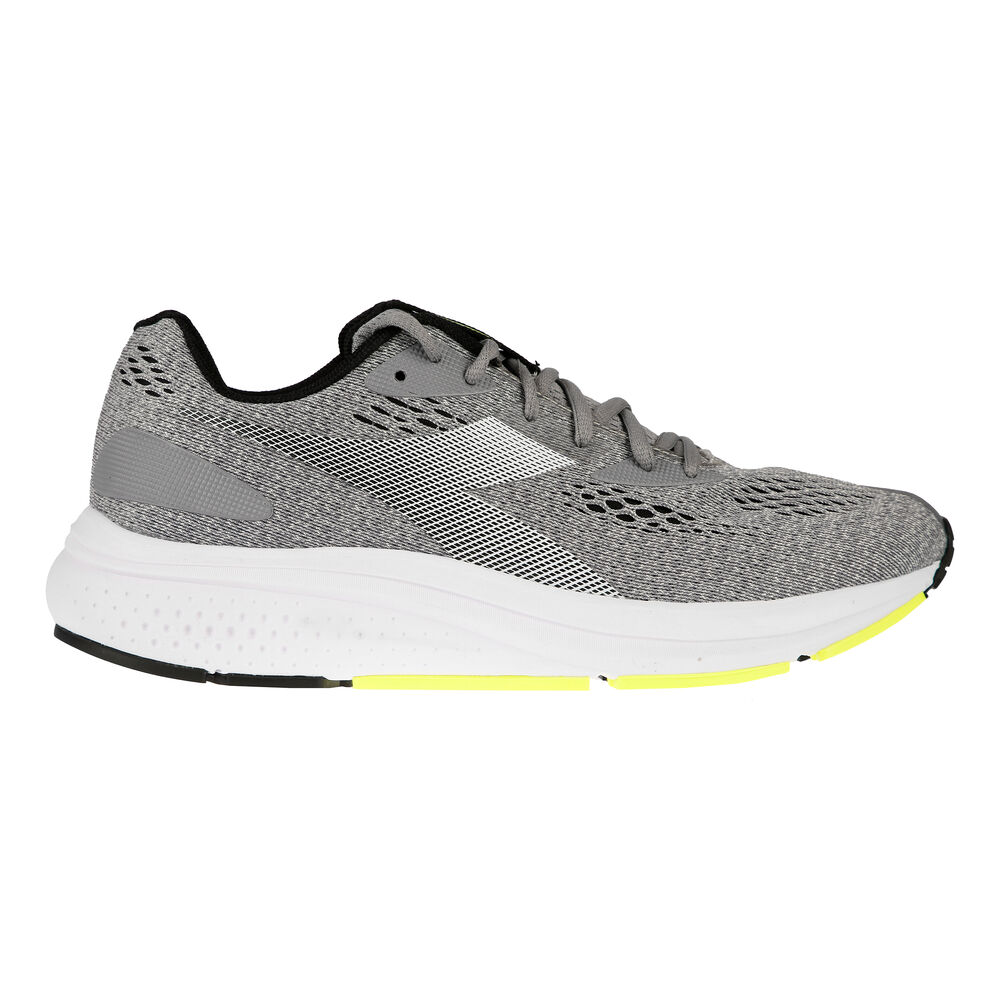 Kuruka4Men-Grey.White