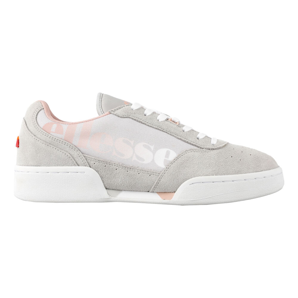 Piacentino Sued AF LT Sneakers Women
