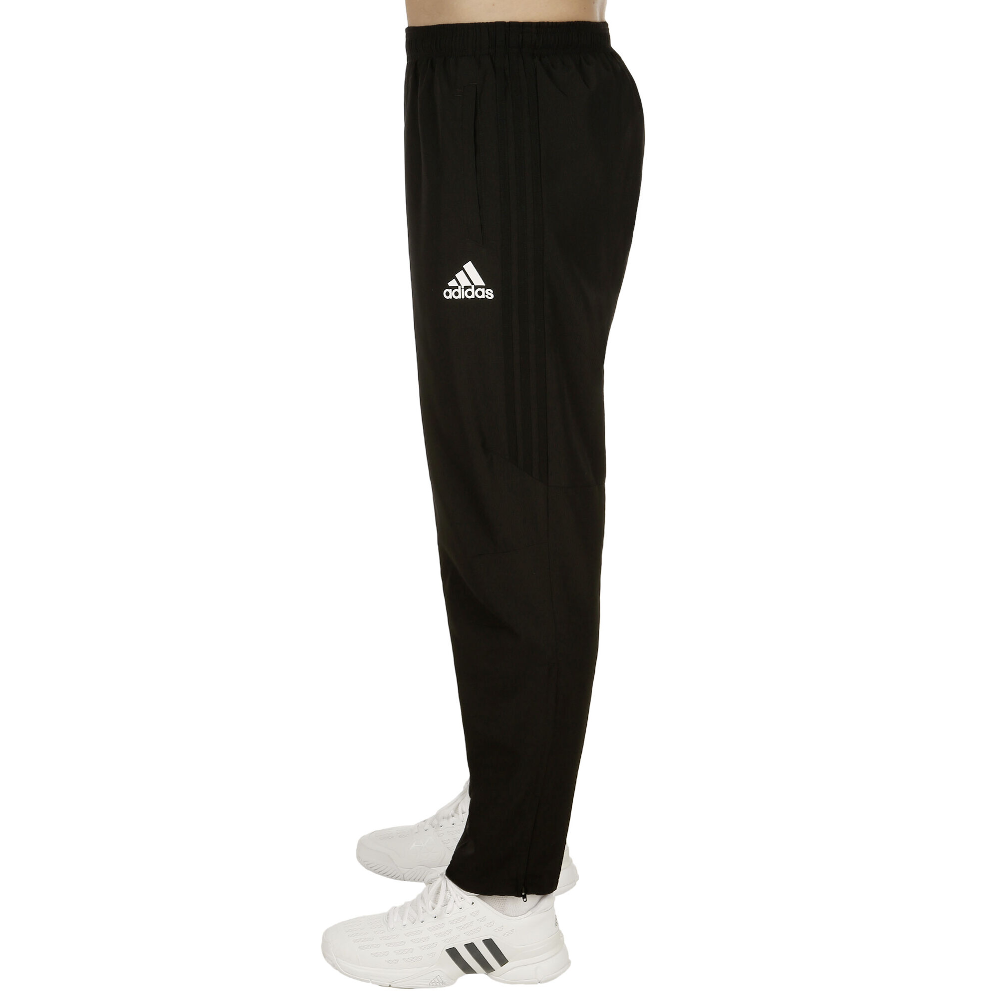 972b16ab968 adidas; adidas; adidas; adidas; adidas; adidas; adidas; adidas; adidas;  adidas; adidas. Tiro 17 Woven Pant Men ...