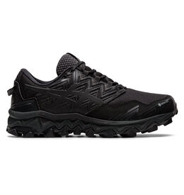 Gel-FujiTrabuco 8 G-TX RUN Women